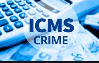 icms-capa-346x220.png