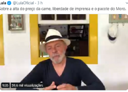 lula-no-youtube-260x188.png