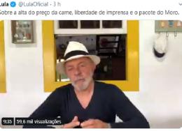 lula-no-youtube-260x188.png