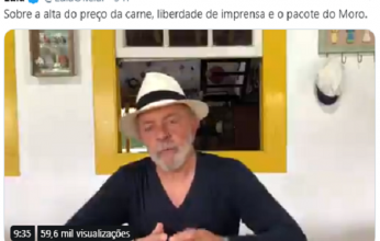 lula-no-youtube-346x220.png