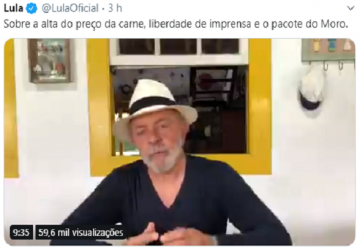 lula-no-youtube-360x250.png