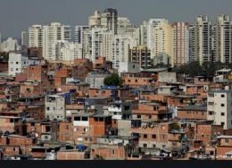 paraisópolis-260x188.png