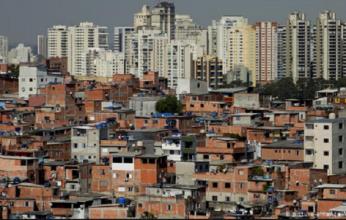paraisópolis-346x220.png