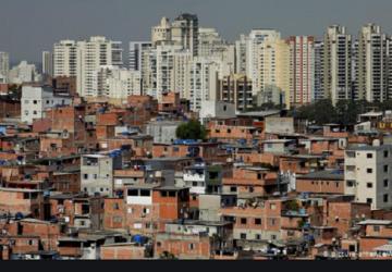 paraisópolis-360x250.png
