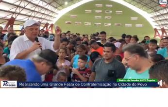 petecão-cidade-do-povo-346x220.png