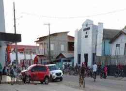 tarauacá-260x188.png