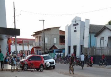 tarauacá-360x250.png