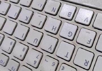 teclado-360x250.png
