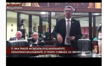 video-edvaldo-346x220.png