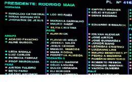 votos-capa-260x188.png