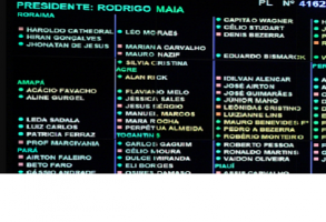 votos-capa-293x200.png