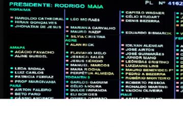 votos-capa-360x250.png