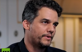 wagner-moura-capa-346x220.png