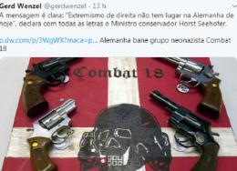 alemanha-extremista-260x188.png