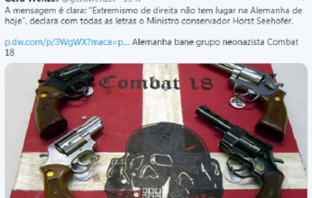 alemanha-extremista-346x220.png