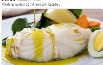 bacalhau-346x220.png