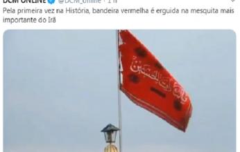 banderia-vermelha-346x220.png