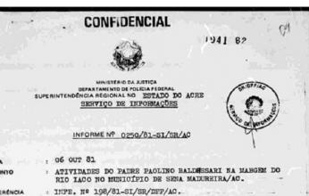 confidencial-346x220.png