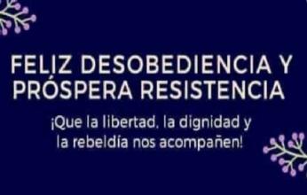 desobediencia-346x220.png