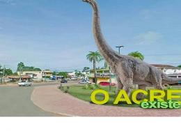 dinossauro-capa-260x188.png