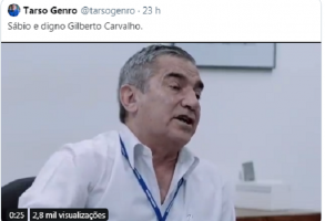 gilberto-carvalho-293x200.png