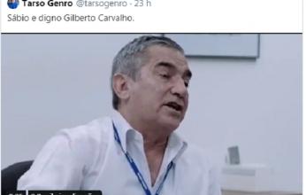 gilberto-carvalho-346x220.png