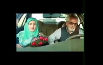 iraniano-346x220.png