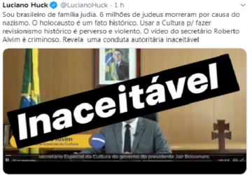 luciano-huck-360x250.png