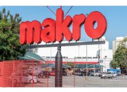 makro-260x188.png
