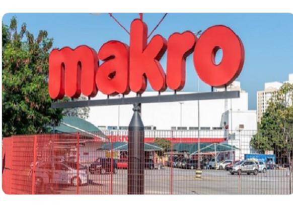 makro-582x408.png