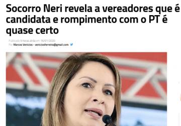 neri-prefeita-360x250.png