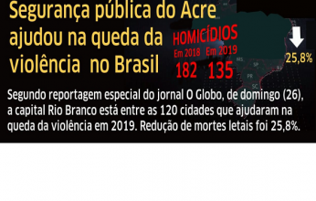os-caras-346x220.png
