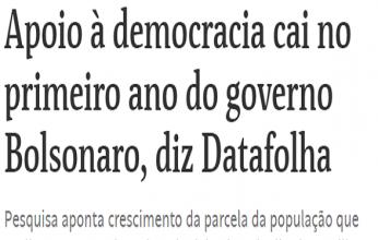 pesquisa-democracia-346x220.png