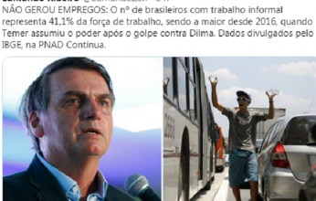 pior-que-temer-346x220.png