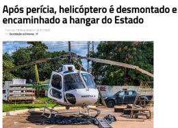 trapalhão-260x188.png