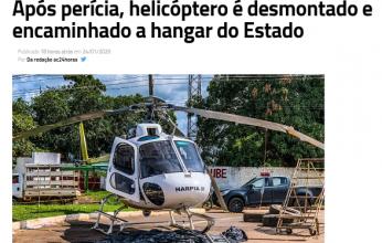 trapalhão-346x220.png