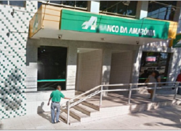 banco-da-amazonia-260x188.png