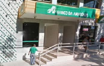 banco-da-amazonia-346x220.png