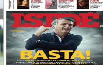 basta-capa-346x220.png