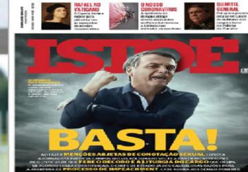 basta-capa-360x250.png