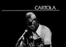 cartola-260x188.png