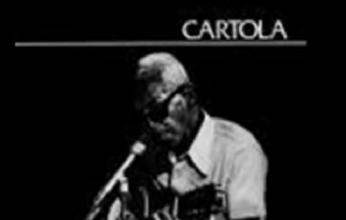 cartola-346x220.png