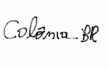 colonia-346x220.png
