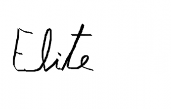 elite-346x220.png