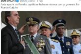 governo militar