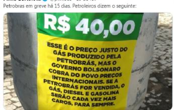 gás-de-cozinha-346x220.png