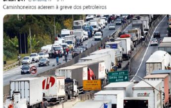 greve-caminhoneiro-petroleiros-346x220.png