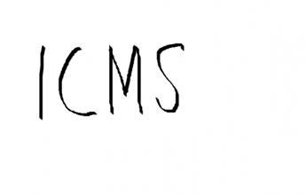 icms-346x220.png
