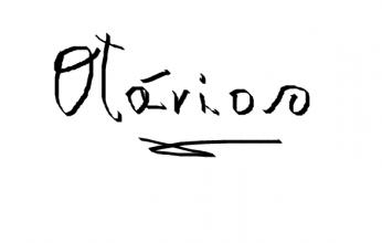 otarios-346x220.png