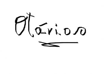 otarios-360x250.png
